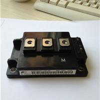 供应富士模块2MBI300P-140-03变频器内部用