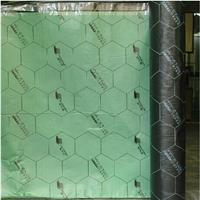 供应PPC高分子防水卷材