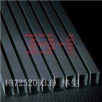 广州八和建材/大型铝方通品牌供应商
