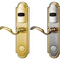 供应广东 电子卡锁 IC卡锁