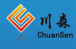 安平川森丝网制品有限公司