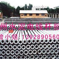 东莞电线杆厂