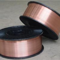 供应气保ER60-G焊丝-津桥/优质高效-总汇
