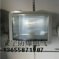 供应吸顶式NSC9720-J150XZ防眩通路灯220V
