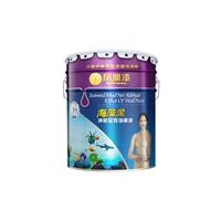 香港凤凰化工集团股份有限公司
