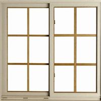 济南铜门之断桥铝门窗的保温原理与保温常识