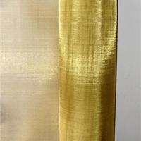 200目铜网150目紫铜网120目镀锡铜丝网布