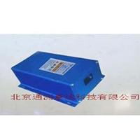 激光位移传感器TC系列专业供应