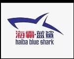 上海重天防水材料有限公司