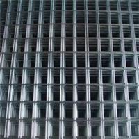 细丝小孔网片-安平细铁丝小孔网片生产厂家