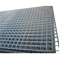 镀锌网片-镀锌铁丝网片生产厂家