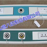 供应医用中心供氧气体设备带 广东佛山