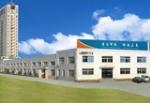 天津万卡暖通设备经营有限公司