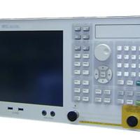 5062A网络分析仪维修