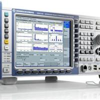 手机综合测试仪-cmw500 供应|维修