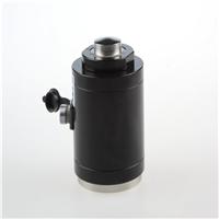 SMW-H-3C柱式荷重传感器