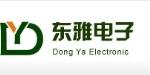 石家庄东雅电子科技有限公司