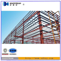 【檩条生产厂家】Z型钢檩条规格参数