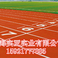 上海实亚实业有限公司