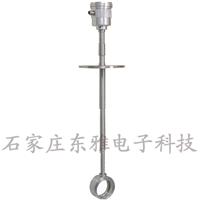 供应粉尘检测仪 管道除尘设备粉尘检测仪