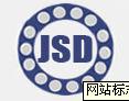 北京金仕达机械设备有限公司