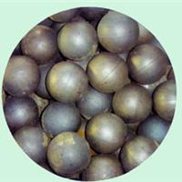 供应磨煤发电专用耐磨钢球/高硬度钢球