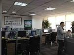 广州市乔航电子有限公司