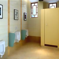 河南郑州高隔间,公共厕所隔断,办公桌隔断