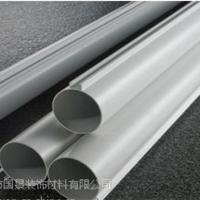 上海最好的铝圆管天花  广州国景