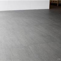 供应防潮地板防潮陶瓷地板防潮环保陶瓷地板