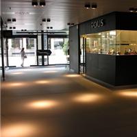 供应防静电地板防静电陶瓷地板陶瓷地板