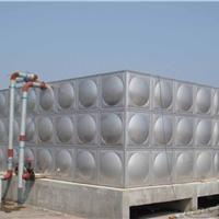 供应福建水箱/吉林水箱/工业水处理水箱