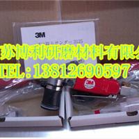 供应3M3125抛光机