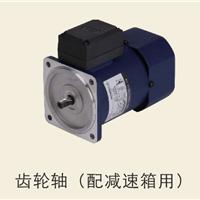 供应机械设备精研调速电机