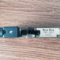 供应NEW-ERA电磁阀TA51-S3-T