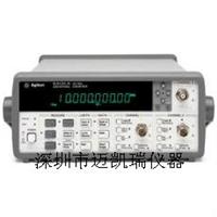 53181A频率计53181A报价53181A价格