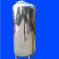 供应卫生水箱/家用水箱/保温水箱/无菌水箱