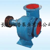 湖南湘潜泵业有限公司