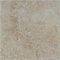 供应抛光砖一线品牌-广东瓷质地板砖厂家