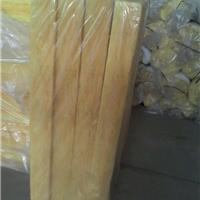 超细玻璃棉防水保温板