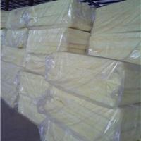 耐高温玻璃棉防水板