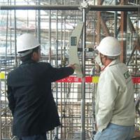 供应钢丝绳张力测试仪原理-测力仪厂家