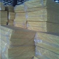 厂家供应 离心玻璃棉 隔热吸音材料首选