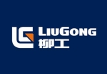 山东柳工混凝土设备有限公司