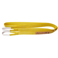 EB型吊装带型号  8T EB型吊装带规格