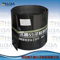 PE套袖供应排水管保温管专用电热熔套DN219