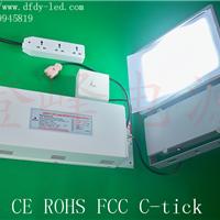 供应80W LED面板灯应急电源