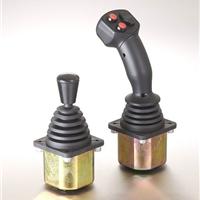 供应P G电控手柄JC6000