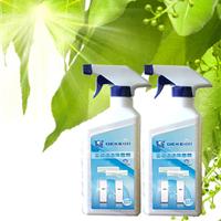 供应空调清洗剂,空调清洗专用技术