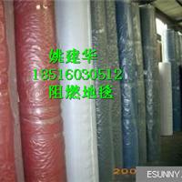 展览会用拉绒地毯 一次性拉绒地毯价格